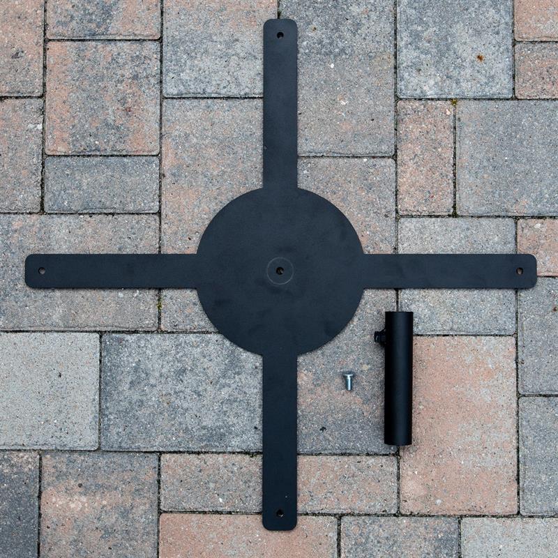 930346-1-base-plate-tondern-cross-shaped-black-metal.jpg