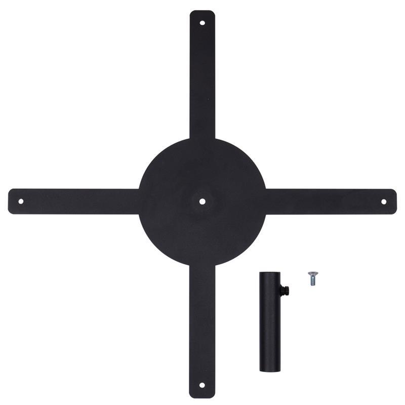 930346-3-base-plate-tondern-cross-shaped-black-metal.jpg