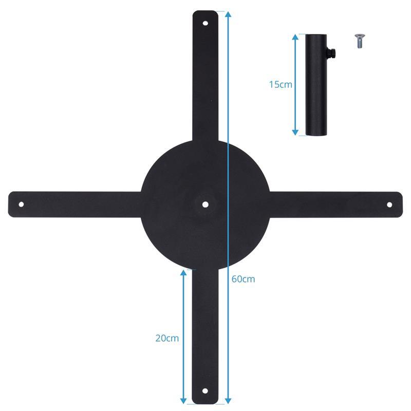 930346-4-base-plate-tondern-cross-shaped-black-metal.jpg