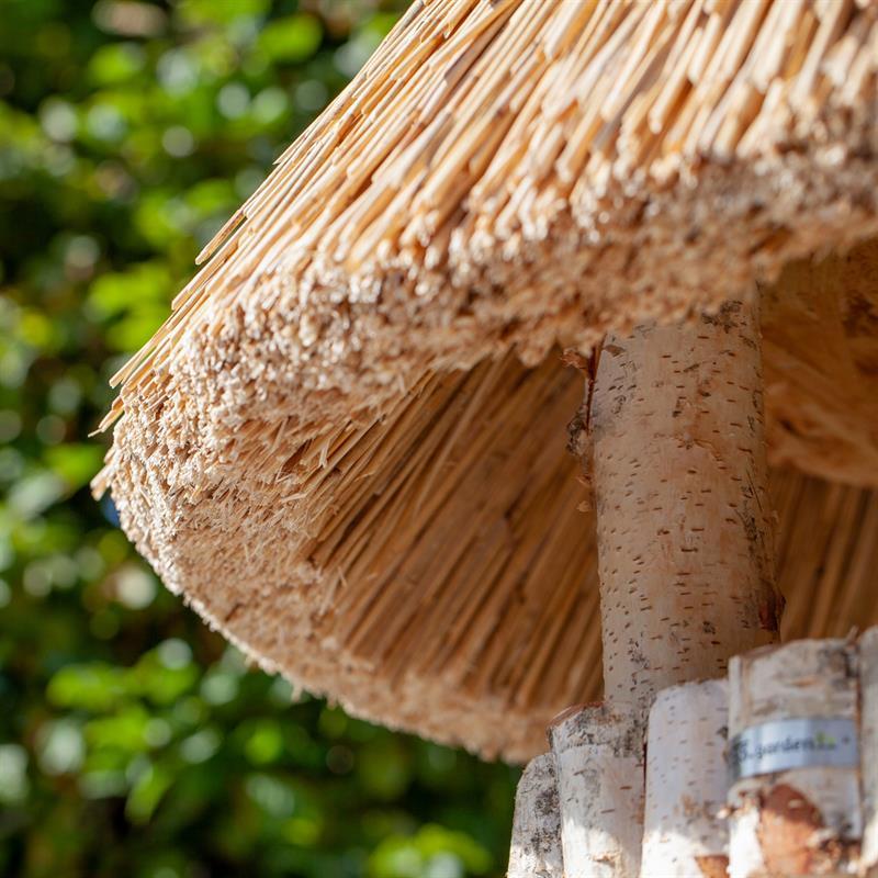 930415-4-voss.garden-birdhouse-foehr-round-thatch-roof-xl-Ø-80-cm.jpg