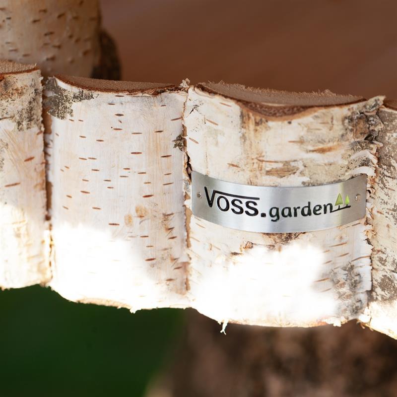930415-7-voss.garden-birdhouse-foehr-round-thatch-roof-xl-Ø-80-cm.jpg