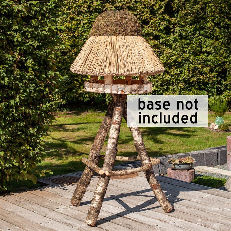 930415-9-voss.garden-birdhouse-foehr-round-thatch-roof-xl-Ø-80-cm.jpg