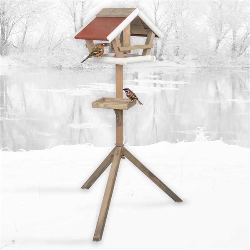 930450-1-voss-garden-bird-house-birdy-with-stand.jpg