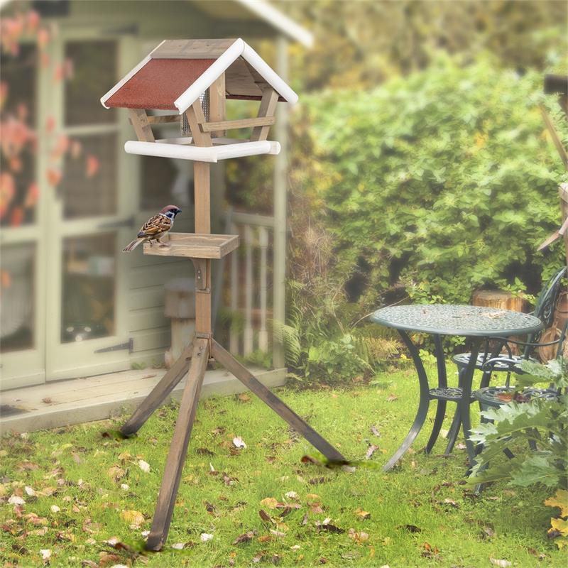 930450-2-voss-garden-bird-house-birdy-with-stand.jpg