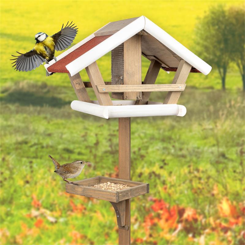 930450-3-voss-garden-bird-house-birdy-with-stand.jpg