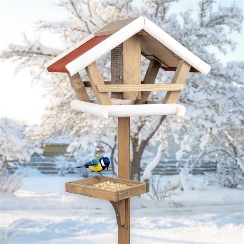 930450-4-voss-garden-bird-house-birdy-with-stand.jpg