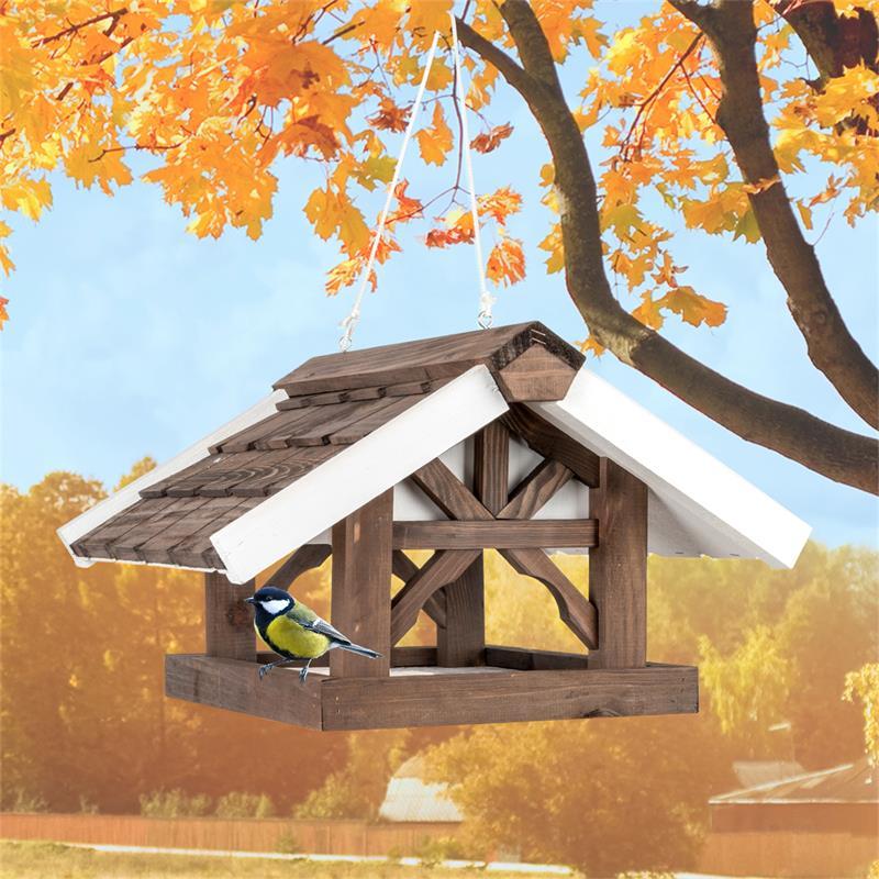 930455-1-voss-garden-bird-house-jane-for-hanging.jpg