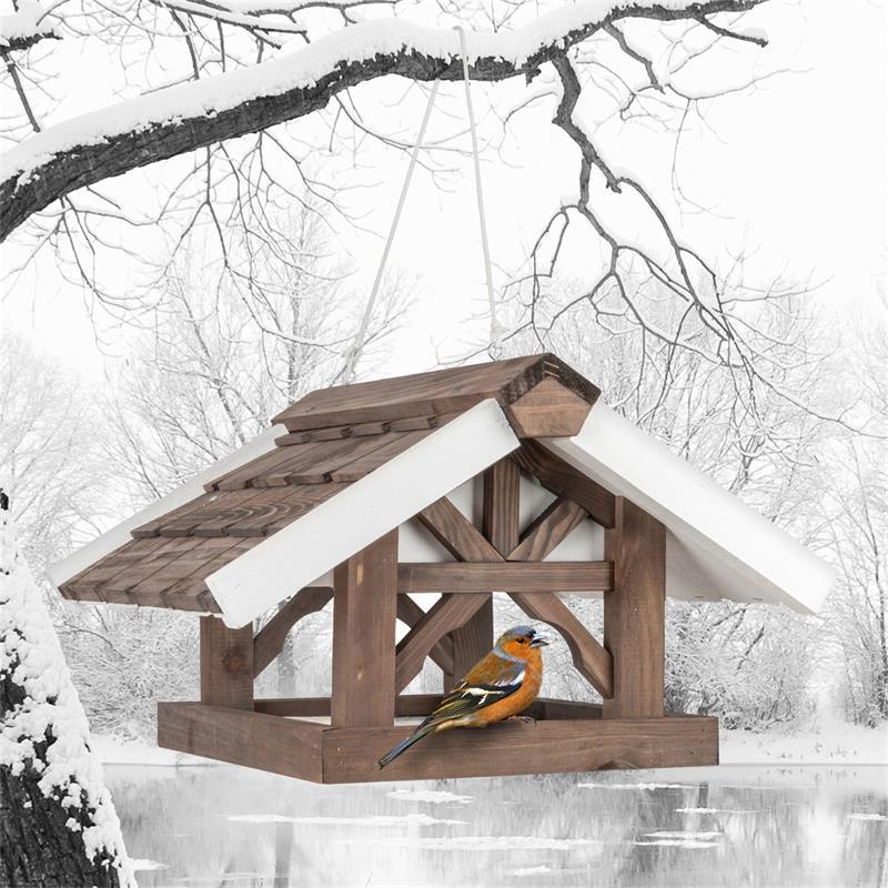 930455-2-voss-garden-bird-house-jane-for-hanging.jpg