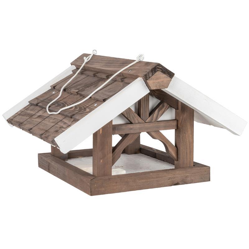 930455-3-voss-garden-bird-house-jane-for-hanging.jpg