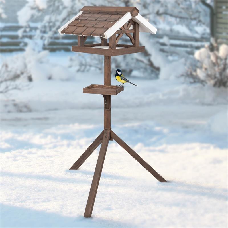 930456-2-voss-garden-bird-house-flori-with-stand.jpg