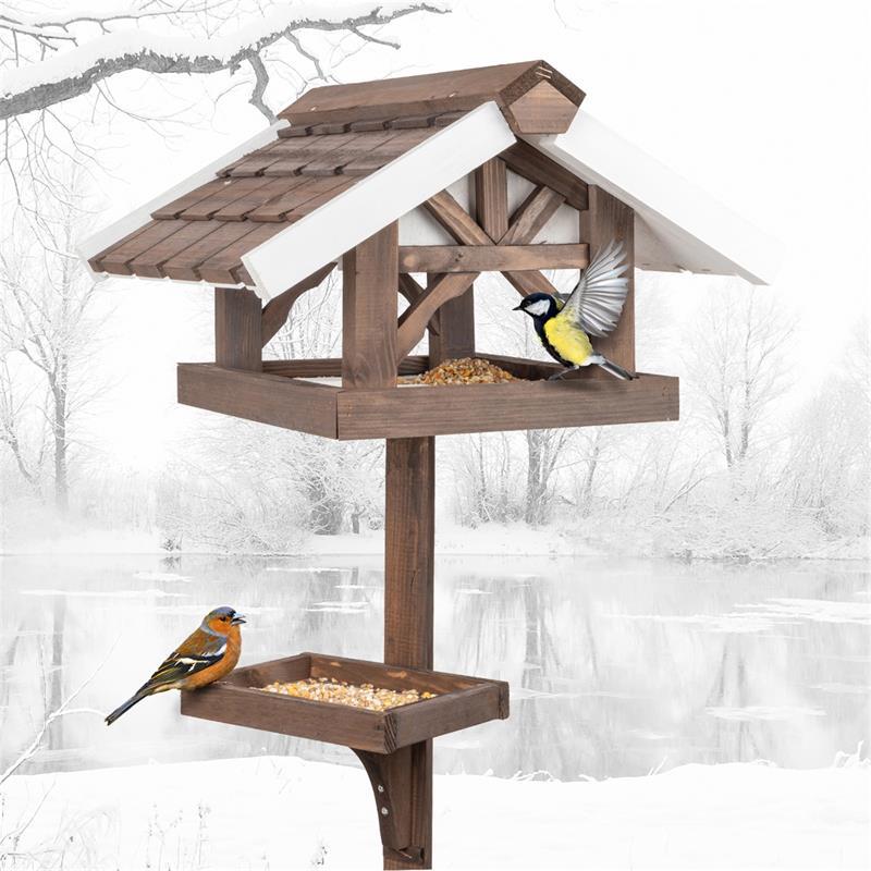930456-4-voss-garden-bird-house-flori-with-stand.jpg