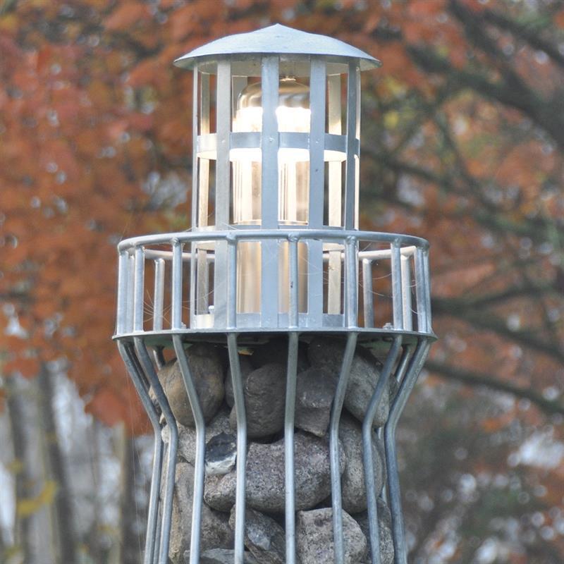 931118-Leuchtturm-Deko-Leuchtturm-Gabionenleuchtturm-mit-Licht.jpg