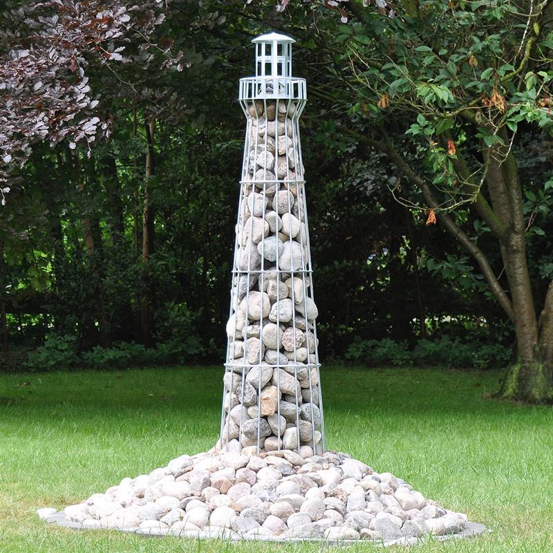 931118-Leuchtturm-Gartendeko-Gabionen-Gabionendeko-Gartenleuchtturm.jpg