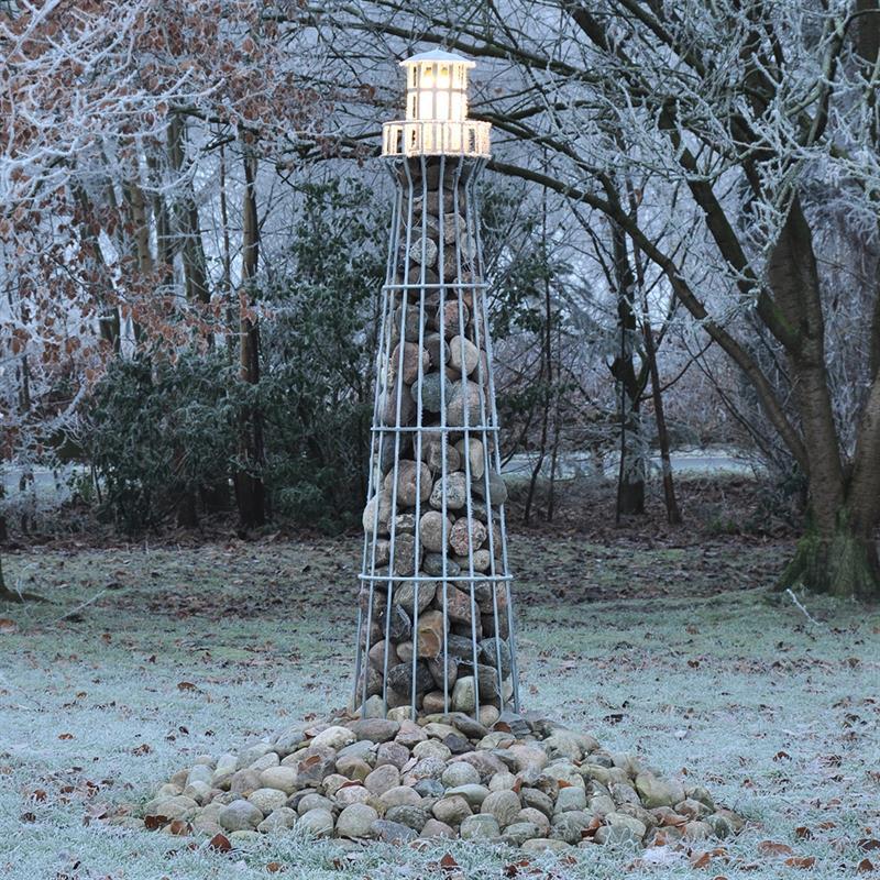 931118-Leuchtturm-fuer-den-Garten-mit-Licht-180cm.jpg