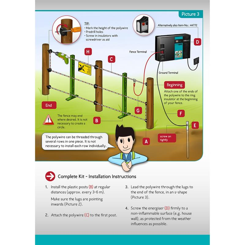 Setup-Guide-fence-kit-2.jpg