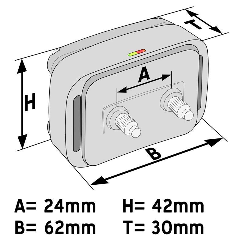 Teletakt-Teletact-Empfaenger-Abmessungen-DogTrace-Dog-Trace.jpg