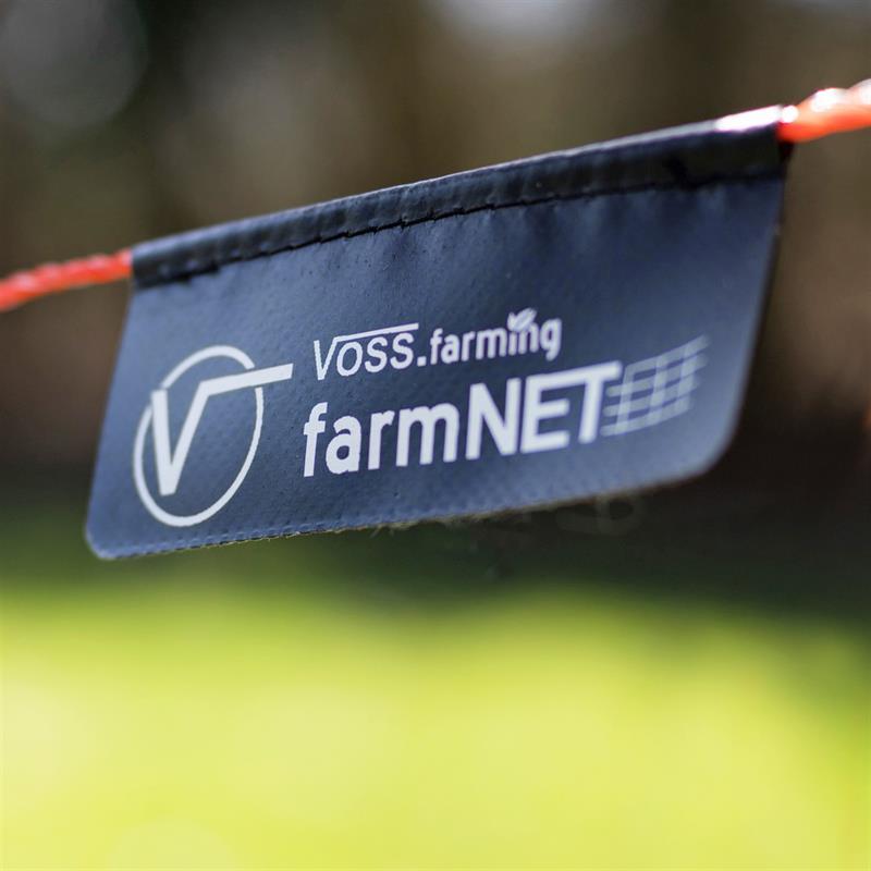 farmnet-details-orange-11.jpg