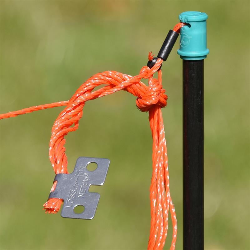 farmnet-details-orange-5.jpg