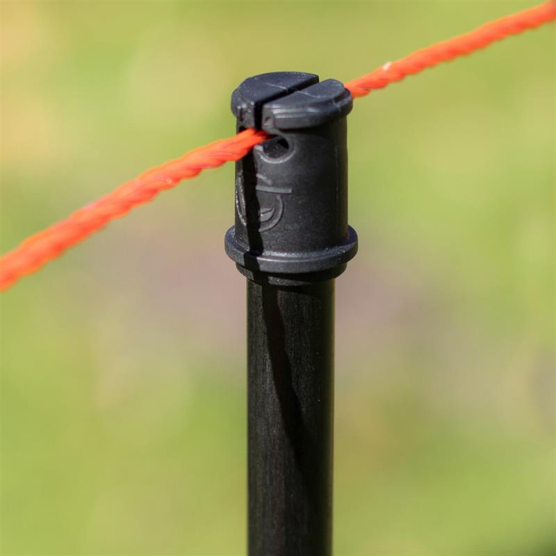 farmnet-details-orange-7.jpg