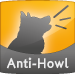 Anti Howl.png