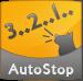 AutoStop.png