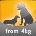 hundehalter Ab_4Kg_Hundegewicht.png