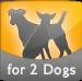 hundehalter Fuer_2_Hunde.png