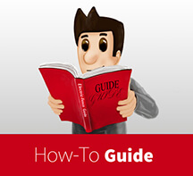 Our How-to Guide
