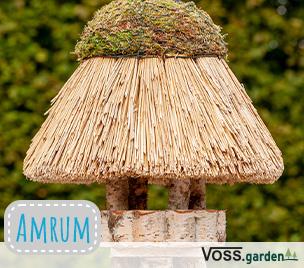 Bird table Amrum