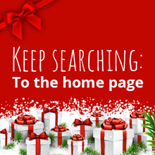 Keep searching: To the home page